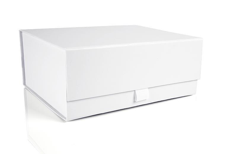 Large Deep Gift Box