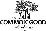 CKA6206_JohnCurrey.The Common Good Logo_