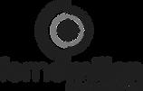FERNE logo.png