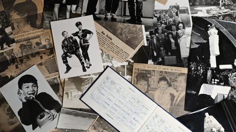 _AisforAtlas-ACROBAT-David Archive (phot