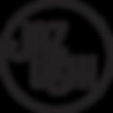 Jazushi---New-Logo-CIRCLE-black.png