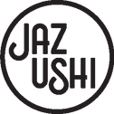 Jazushi---New-Logo-CIRCLE-black.png