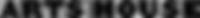 artshouse-black copy2.png