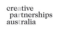 creative_partnerships_australia_greyscal