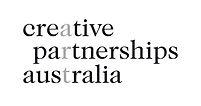 creative_partnerships_australia_greyscal