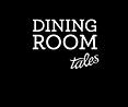 diningroomtales_logo.png