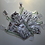 Thumbnail: Paperless Office Keyring