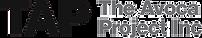 TAP-logo-frey.png
