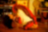 Cherry_081211_FerneMillen_1_114.jpg