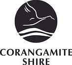 CORANGAMITE Logo B&W.jpg