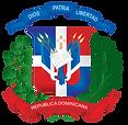 Escudo Dominicano-01.png