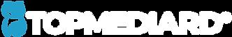 logo topmediard 2021-buho azul-01.png
