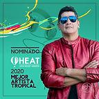 Eddy Herrera HEAT PREMIOS 2020-2.jpg