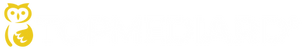 logo topmediard 2021-01.png