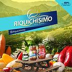 banner salsas campo.jpg