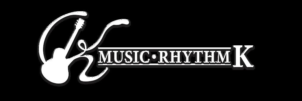 MUSIC RHYTHM K[1508].png