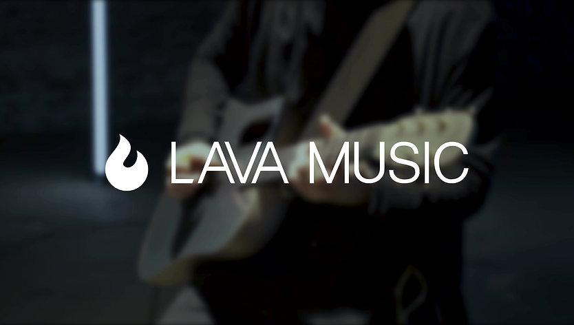 LAVA ME PRO Features