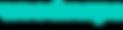 1280px-Weedmaps_logo.png