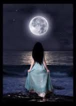¿Cómo nos influye la Luna?