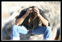 Ansiedad, Estrés y Preocupación