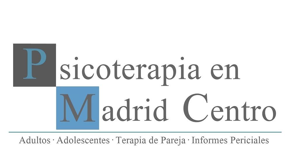 Psicóloga en Alonso Martínez