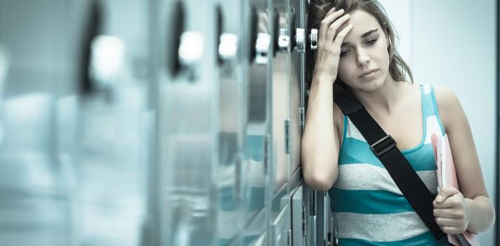 Psicoterapia ansiedad
