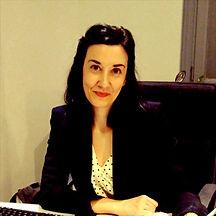 Reserva online con psicologa Lydia Brea