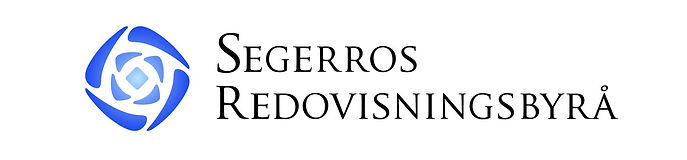 Family business logo