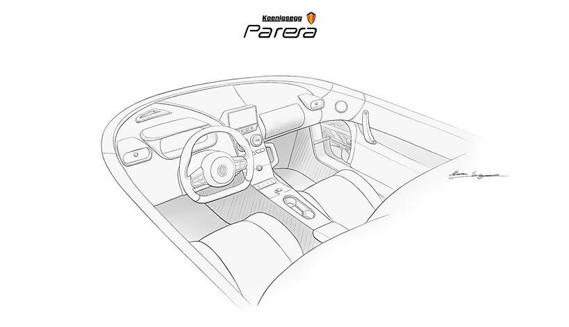 Interior sketch.jpg