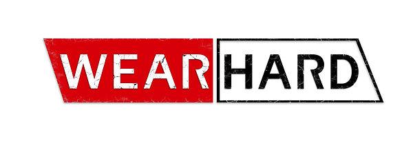 Wearhard logo