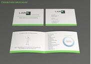 Ljuniq brochure