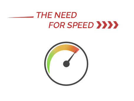 How to speed up the product development process.