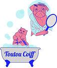Toutou_Coiff_Final_Final.jpg