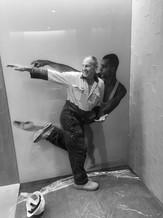 CPAC Bathroom Ballet.jpg