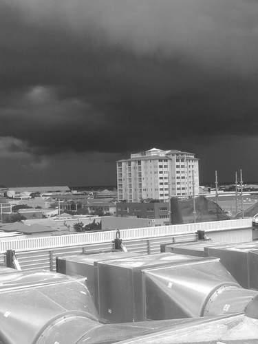 CPAC storm.jpg