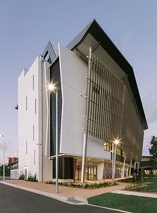 JCU THM building.jpg