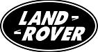 LandRover_logo (1).png