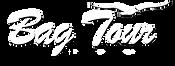logo_t2.png