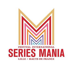 800x600_festival-series-mania-lille-4294