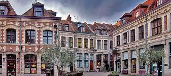 vieux Lille.jpg