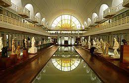 musee de la piscine.jpg