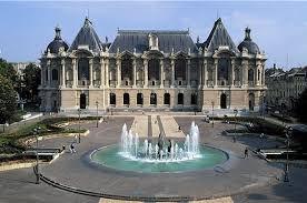 palais des beaux arts.jpg