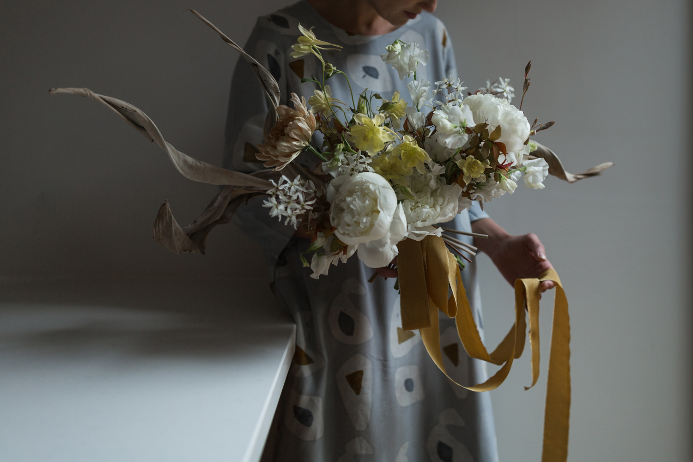 Lauren-May-Bouquet-5