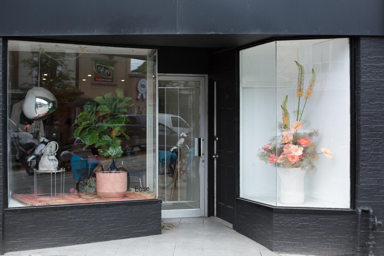 Ease-Window-Display-4