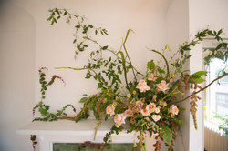 Proposal---Flower-Room2