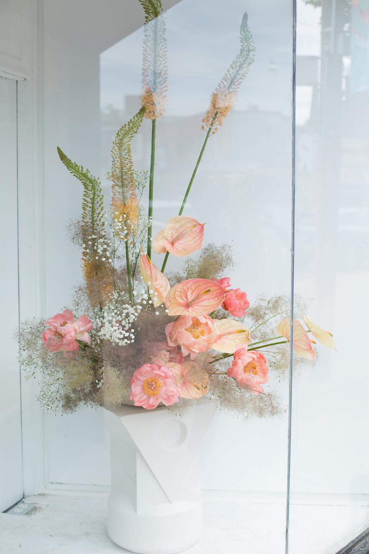 Ease-Window-Display-5