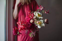 Red-Bouquet-2