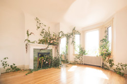 Proposal---Flower-Room