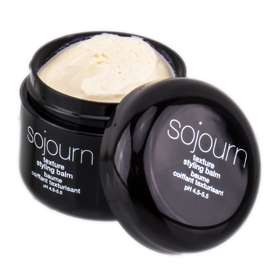Texture Styling Balm