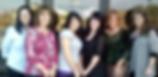 So Posh Spa Hair Salon, Tanning| Full Service Spa| Meridian